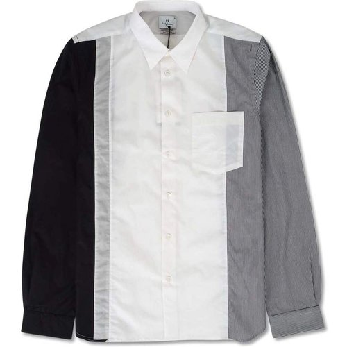 Chemise PS By Paul Smith - PS By Paul Smith - Modalova