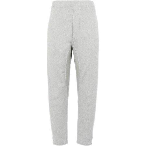 Jogging Pants , , Taille: 46 IT - Maison Margiela - Modalova