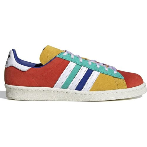 Chaussures Campus 80S Fw5167 - adidas Originals - Modalova