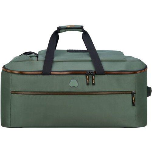 Bag Delsey - Delsey - Modalova
