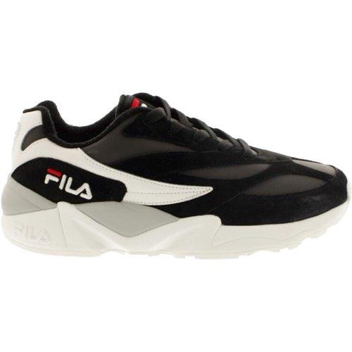 Pronamic Belgium sneakers , , Taille: 42 - Fila - Modalova