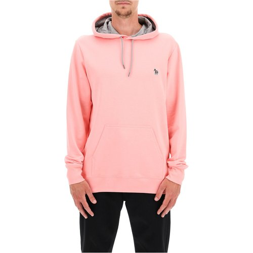 Hoodie , , Taille: S - PS By Paul Smith - Modalova