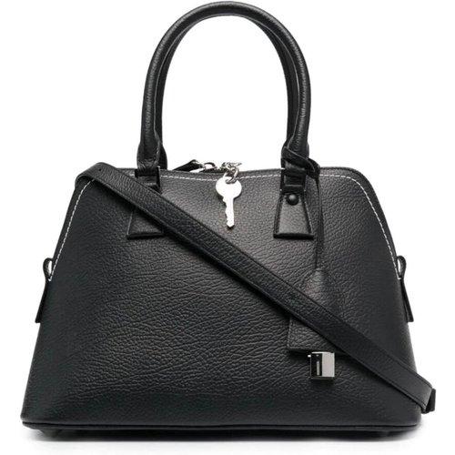 Cross Body Bag , , Taille: Onesize - Maison Margiela - Modalova