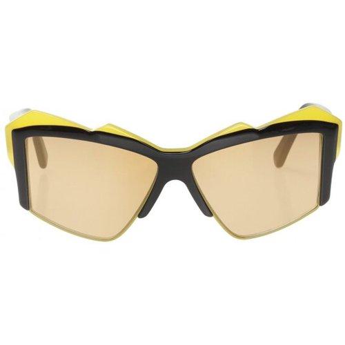 Branded sunglasses Philipp Plein - Philipp Plein - Modalova