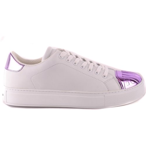 Low-top sneakers Pinko - pinko - Modalova