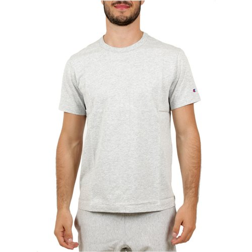 T-shirt , , Taille: M - Champion - Modalova