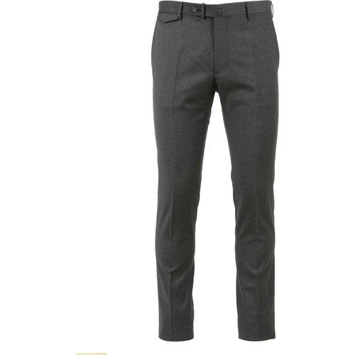 Trousers Tagliatore - Tagliatore - Modalova
