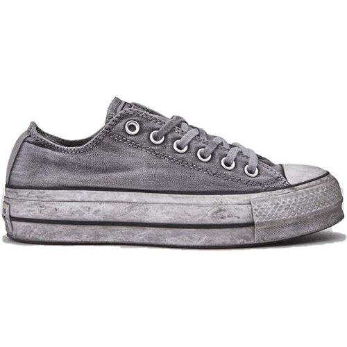 Sneakers Converse - Converse - Modalova