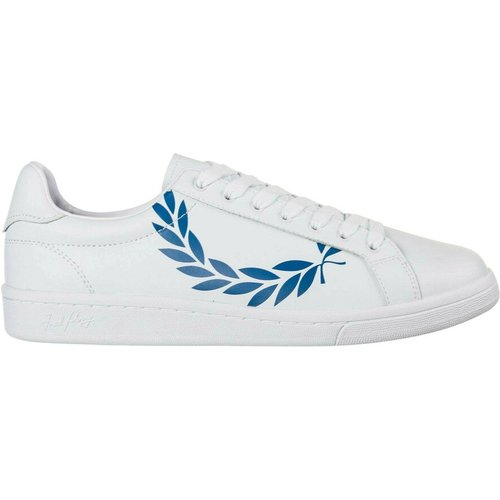 Sneakers , , Taille: 41 - Fred Perry - Modalova