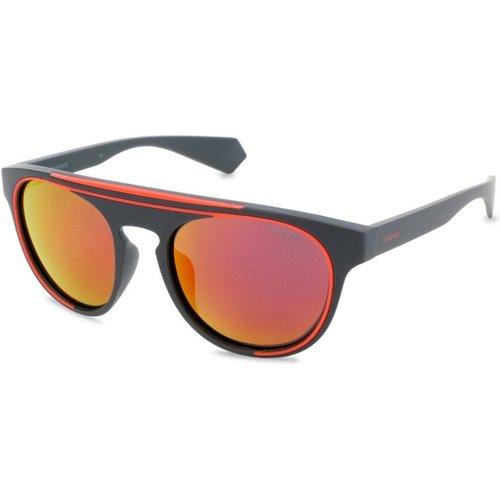 Sunglasses Polaroid - Polaroid - Modalova