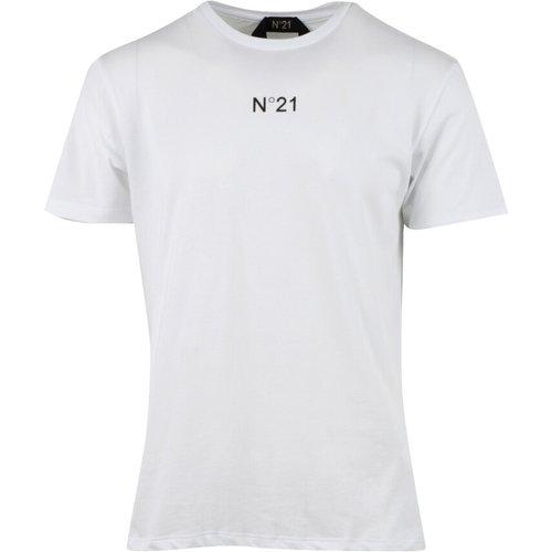 T-shirt N21 - N21 - Modalova