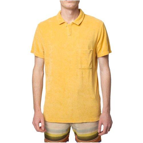 Polo shirt Universal Works - Universal Works - Modalova