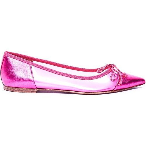 Flat shoes Pretty Ballerinas - Pretty Ballerinas - Modalova