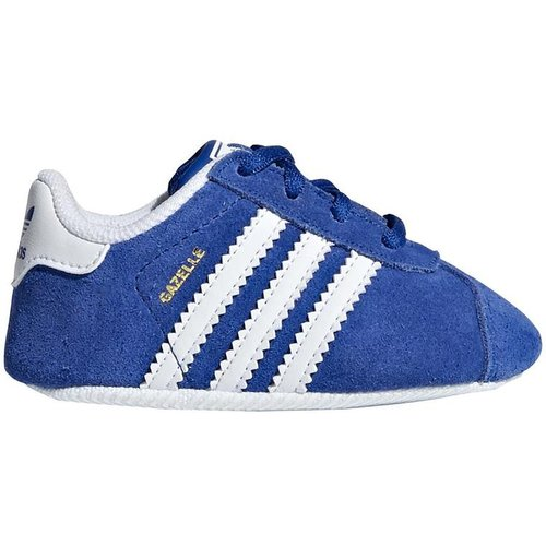 Gazelle Crib sneakers - adidas Originals - Modalova