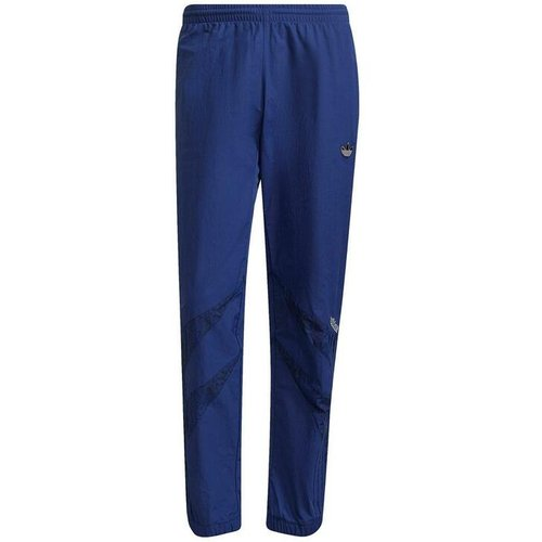 Pantalon Animal Print , , Taille: S - Adidas - Modalova