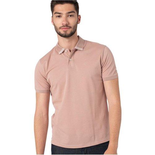 Polo Shirt , , Taille: 2XL - Emporio Armani - Modalova