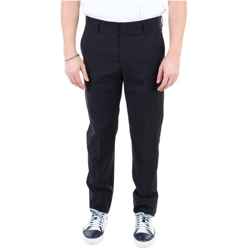 Suit trousers Mmelon - Essentiel Antwerp - Modalova