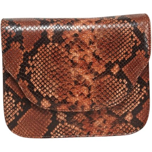 Prague Python Handbag - Anthology Paris - Modalova