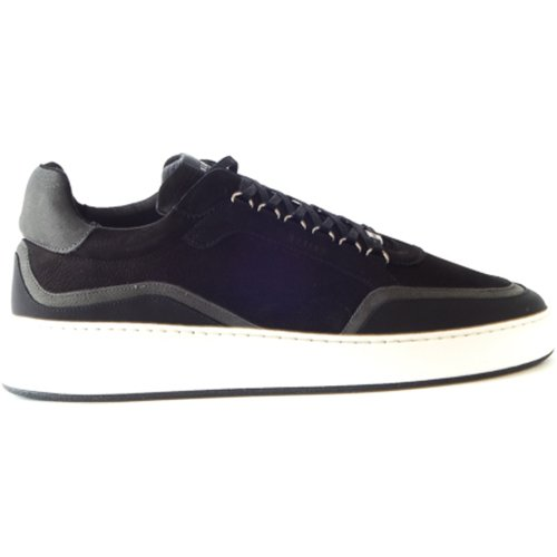 Low top sneakers , , Taille: 41 - Philippe Model - Modalova