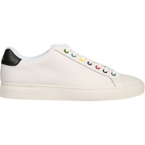 Sneakers , , Taille: UK 6 - PS By Paul Smith - Modalova