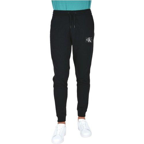 Trousers , , Taille: M - Calvin Klein - Modalova