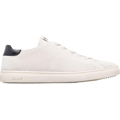 Bradley Sneakers Clae - Clae - Modalova