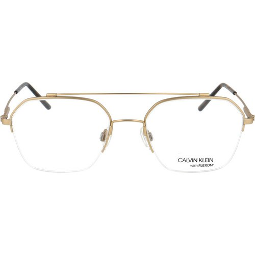 Glasses Ck19143F 716 , , Taille: 53 - Calvin Klein - Modalova