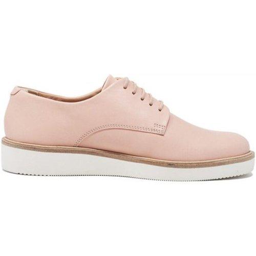 Shoes , , Taille: 36 - Clarks - Modalova