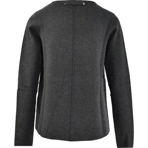 Sweater Liviana Conti - Liviana Conti - Modalova