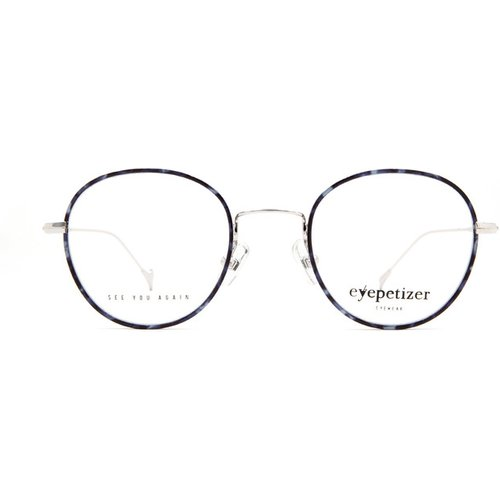 Glasses Eyepetizer - Eyepetizer - Modalova