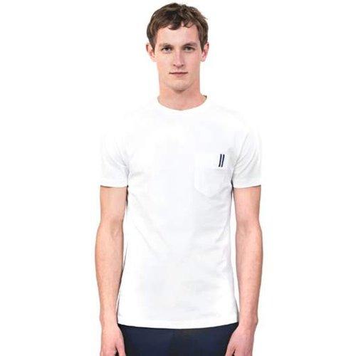 T-shirt Antony Morato - Antony Morato - Modalova