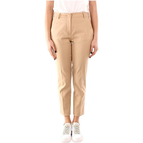 Pantalon court , , Taille: 42 - Max Mara Weekend - Modalova