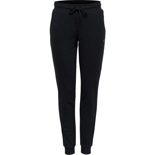 Sweat pants Slim fitted Only Play - Only Play - Modalova