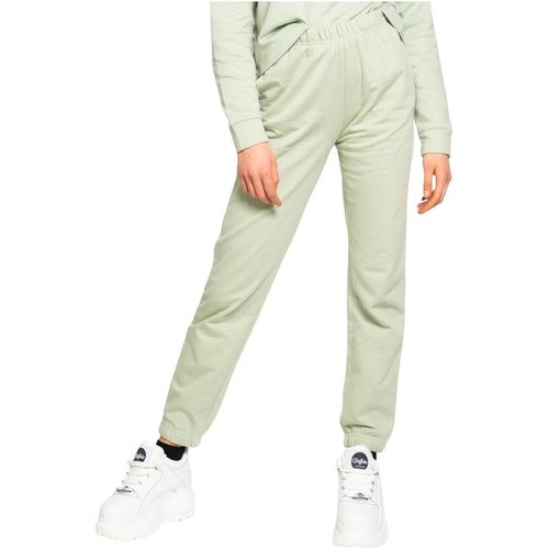 Trousers Only - Only - Modalova