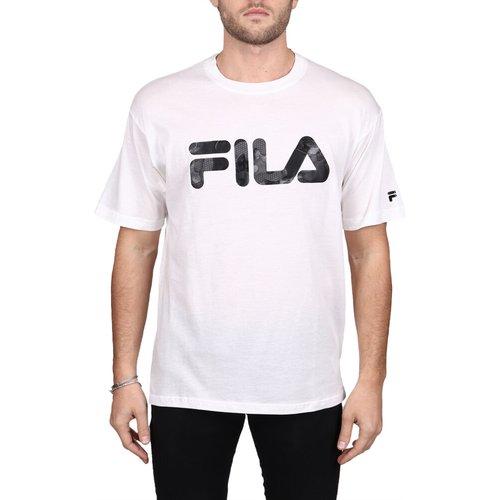 T-Shirt , , Taille: S - Fila - Modalova