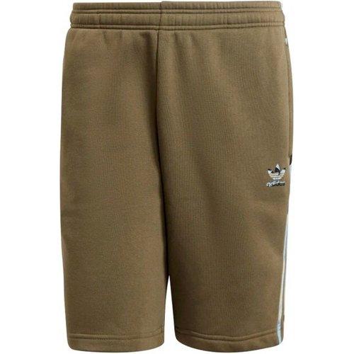 Pantalón Corto Camo Shorts , , Taille: S - Adidas - Modalova