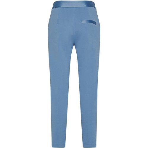 Trousers Imperial - Imperial - Modalova