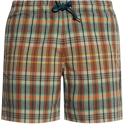Checked shorts , , Taille: L - PS By Paul Smith - Modalova