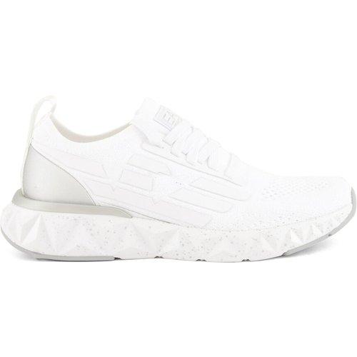 Sneakers , , Taille: 39 1/2 - Emporio Armani EA7 - Modalova
