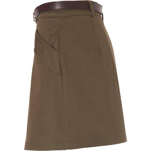 Mini Skirt Dixie - Dixie - Modalova