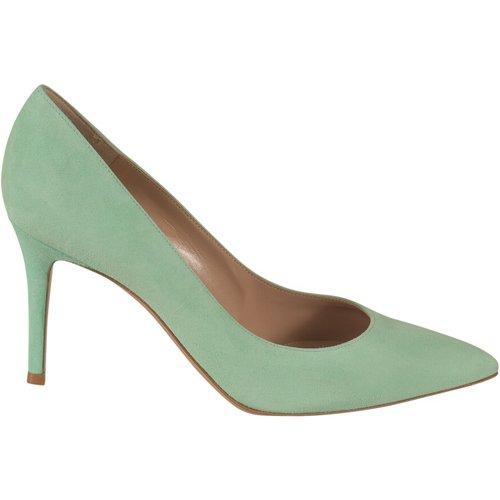 Shoes , , Taille: 40 - Gianvito Rossi - Modalova