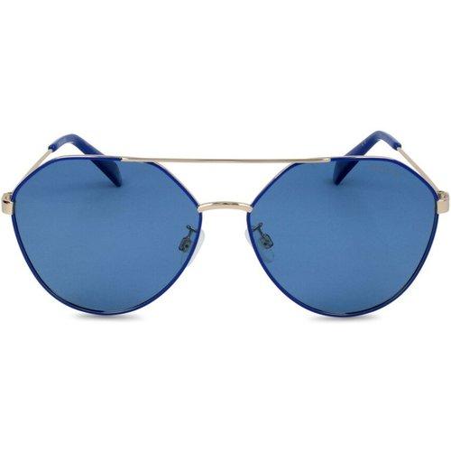 Sunglasses Pld6059Fs Polaroid - Polaroid - Modalova