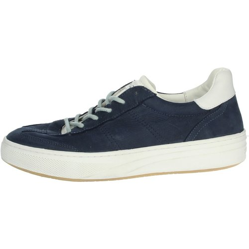 Sneakers - Tennis-3 11360Pp1.40 - Crime London - Modalova