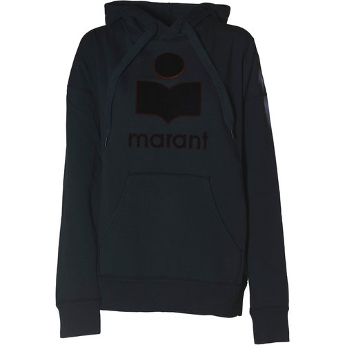 Mansel Sweat Shirt - Isabel Marant Étoile - Modalova