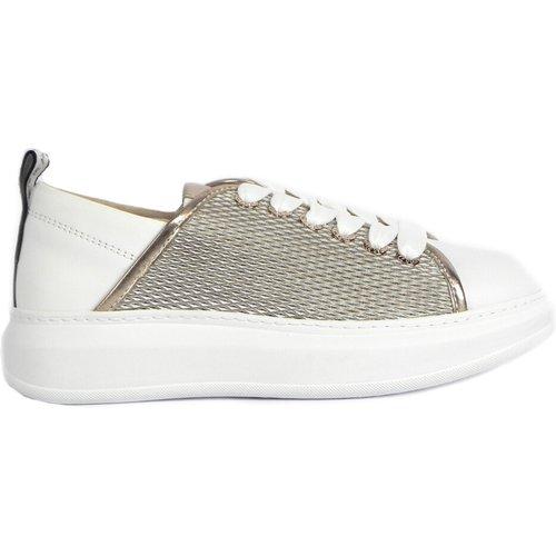 Traforato Sneakers Alexander Smith - Alexander Smith - Modalova