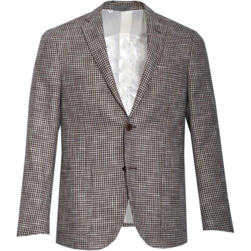 Blazer jacket Corneliani - Corneliani - Modalova