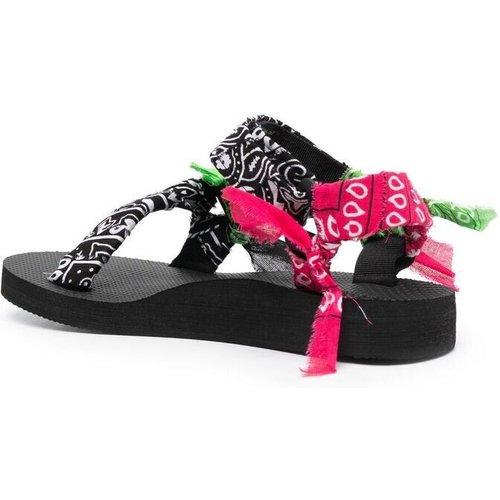 Shoes Arizona Love - Arizona Love - Modalova