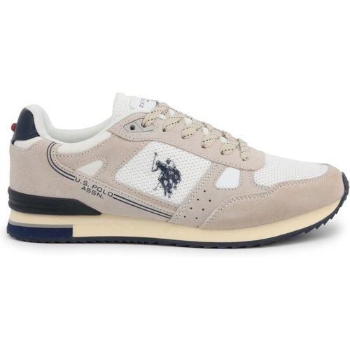 Chaussures de sport Ferry4083W8_Sm1 - U.s. Polo Assn. - Modalova