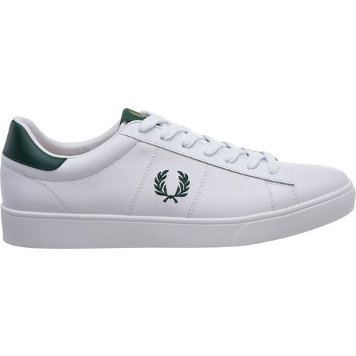 Sneakers Spencer , , Taille: 40 - Fred Perry - Modalova