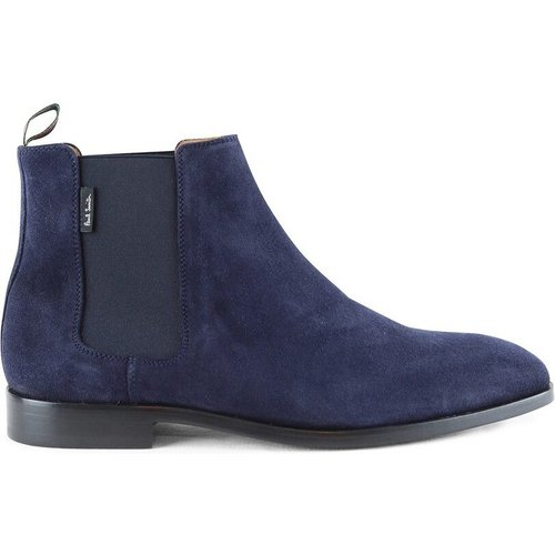 GeraldBottes Chelsea , , Taille: UK 6 - PS By Paul Smith - Modalova